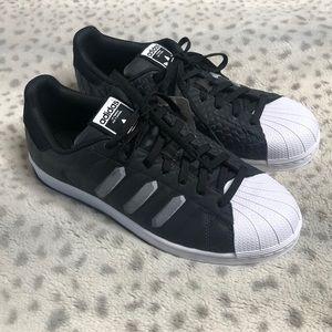 Adidas Originals Superstar CTXM Chromatech Shoe